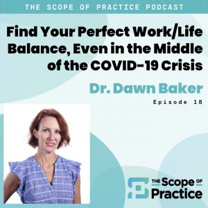 Dr. Dawn Baker