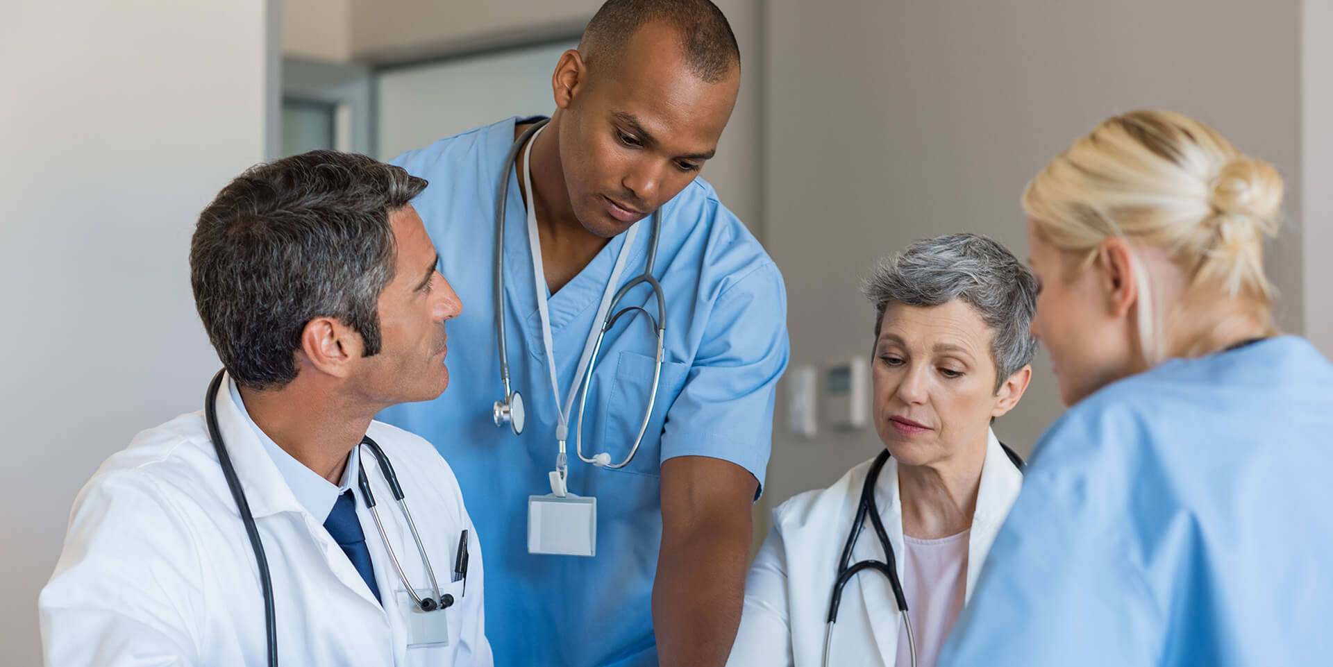 direct primary care (DPC)