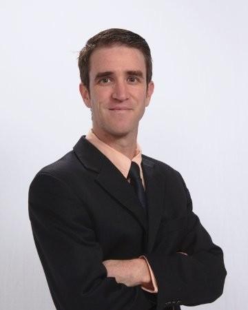 Dr. Steven Dalton