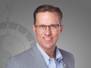 Healthcare Leadership Jake Poore