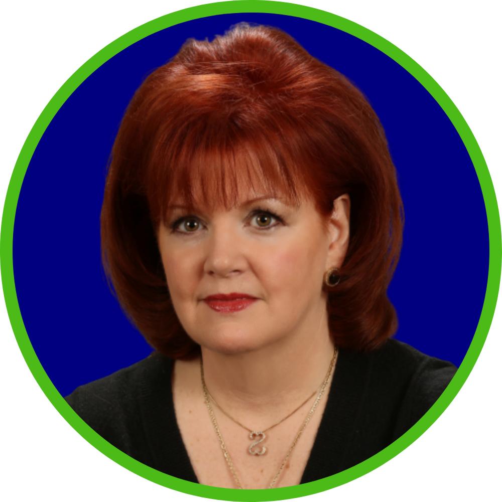Phyllis Quinlan