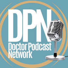 Doctor Podcast Network